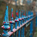 Railings and Fences (16318787451).jpg