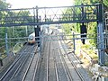 Railway Line to Apsley - geograph.org.uk - 1513401.jpg