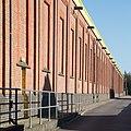 Railway Works Building, Milton Keynes - view from NW.jpg