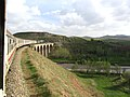 Railway bridge, Iran.jpg