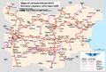 Railway map of Bulgaria.png