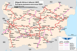 Railway map of Bulgaria.png