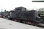 RailwaymuseumSPb-43.jpg