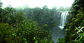 RainbowFalls Kerikeri Dec2011.jpg