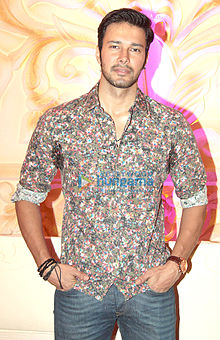 rajneesh duggal brotherrajniesh duggal insta, rajneesh duggal kimdir, rajneesh duggal height, rajneesh duggal wiki, rajneesh duggal movies list, rajneesh duggal wikipedia, rajneesh duggal actor, rajneesh duggal imdb, rajniesh duggal instagram, rajneesh duggal films, rajneesh duggal filmleri, rajneesh duggal wife, rajneesh duggal brother, rajneesh duggal film list, rajneesh duggal biography, rajneesh duggal twitter, rajneesh duggal video songs, rajneesh duggal, rajneesh duggal instagram, rajneesh duggal and surveen chawla