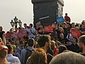 Rally against raising the retirement age (2018-09-09; Moscow) 09.jpg