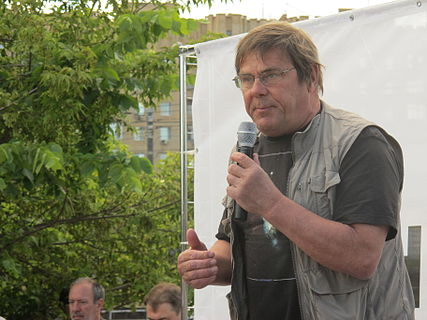 Rally for science and education (Moscow; 2015-06-06) 154.JPG