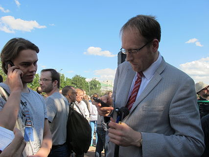 Rally for science and education (Moscow; 2015-06-06) 223.JPG