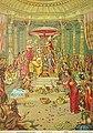 Ram Rajyabhishek.jpg