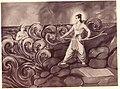 Rama chllenges Samudra.jpg