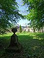 Rambervillers-Château des Capucins (9).jpg