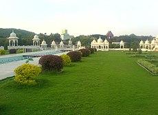 Ramojifilmcity hyderabad.jpg