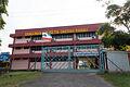 Ranau Sabah PejabatDaerahRanau-2.jpg