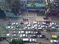Random Dhaka (5).jpg