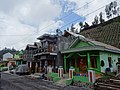 Ranu Pani Village 2.jpg