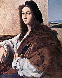 missing painting by Raphael