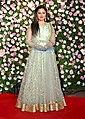Rashami Desai graces Kapil Sharma & Ginni Chatrath's wedding reception (26).jpg