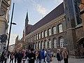 Rathaus11.jpg