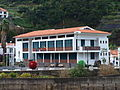 Rathaus2 Sao Vicente.JPG