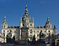 Rathaus (71283) IMG 2732.jpg