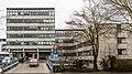 Rathaus Greven-8507.jpg