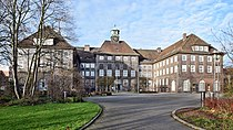 Rathaus Lehrte (01).jpg