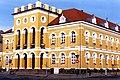 Rathaus Neustrelitz (1997) - panoramio.jpg