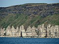 Rathlin Island coastline - geograph.org.uk - 818538.jpg