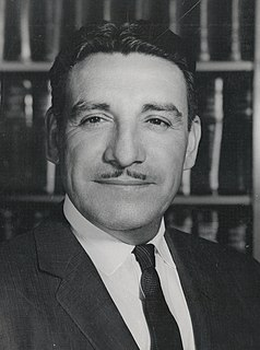 Raúl Héctor Castro American judge