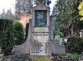 Ravensburg Hauptfriedhof Grabmal Dreher-Hepp img01.jpg