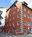 Ravensburg Marktstraße26 Museum Ravensburger 02.jpg