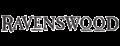 Ravenswood logo.png