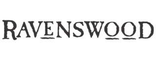 <i>Ravenswood</i> (TV series) American television series