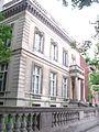 Raymond House, Montreal 4.JPG