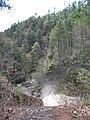 Raymondskill Falls - Pennsylvania (5677469303) (2).jpg