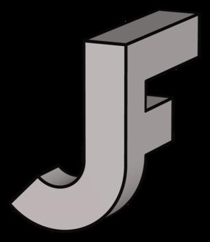 図法幾何学 Wikiwand