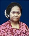 Rd. Nyimas Tuti Trisnawati Diponegoro.jpg