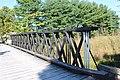 Reading-Halls Station Bridge in Color 6.jpg