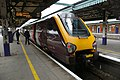 Reading railway station MMB 44 220013.jpg
