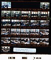 Reagan Contact Sheet C46709.jpg