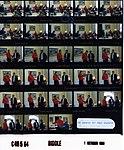 Reagan Contact Sheet C49564.jpg