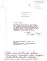 Reagan letter ending invocation of 25th Amendment.pdf
