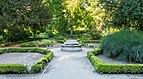Real Jardín Botánico, Madrid, España, 2017-05-18, DD 38.jpg