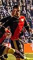 Real Valladolid - Rayo Vallecano 2019-01-05 20 (cropped) RDT.jpg
