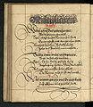 Rechenbuch Reinhard 067.jpg
