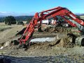 Recovery Act Supports Soil and Debris Cleanup, Groundwater Treatment at SLAC (7407923300).jpg