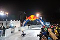 Red Bull Crashed Ice 2010 (DSC01130).jpg
