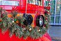 Red Car Trolley (28200413321).jpg