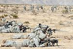 Red Falcons sharpen warfighter skills at the National Training Center 150810-A-DP764-008.jpg
