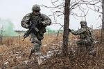 Red Falcons train in Virginian snow for Global Response Force Mission 150224-A-DP764-003.jpg